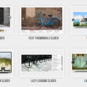 Best WordPress Slider Plugins in 2014