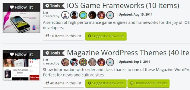 25-Free-Resources-for-WordPress-and-Web-Professionals22
