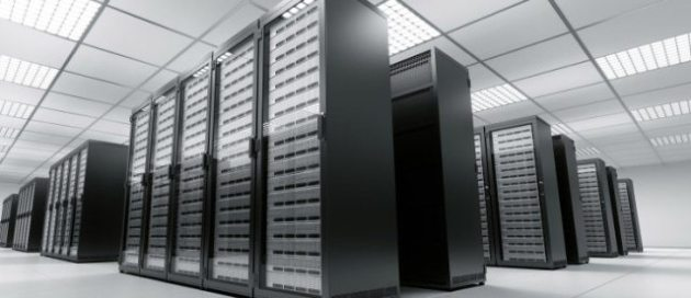Deciding Between VPS Hosting and Shared Hosting (1)