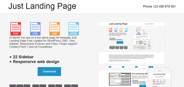 revamp_your_wordpress_site_with_20_new_options14