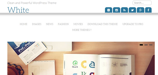revamp_your_wordpress_site_with_20_new_options2