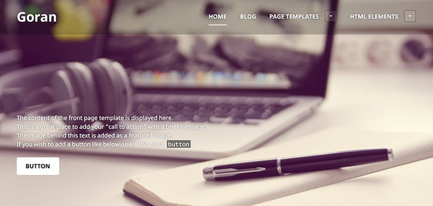 revamp_your_wordpress_site_with_20_new_options8