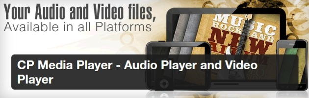 audiovideo-cp-media-player