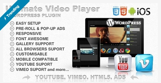 audiovideo-ultimate-video-player