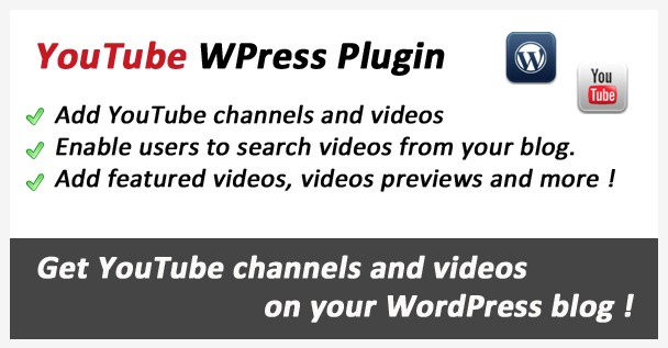 audiovideo-youtube-wpress-video
