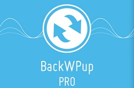 backup-pluigin-backWPupPRO1