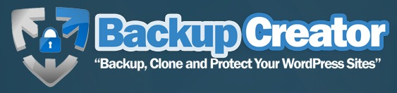 backup-pluigin-backupcreator1