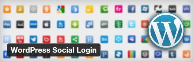 fbplugin-WordPressSocialLogin