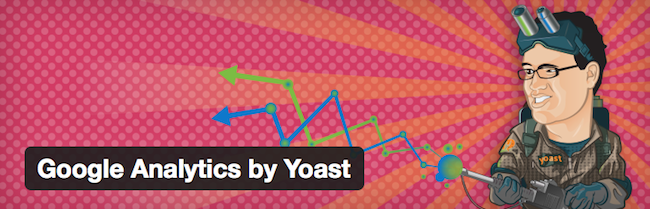 Image source: Google Analytics by Yoast