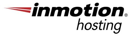 hosting-inmotion