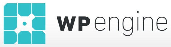 WP Engine UK hosting