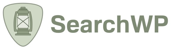 search-plugins-SearchWP