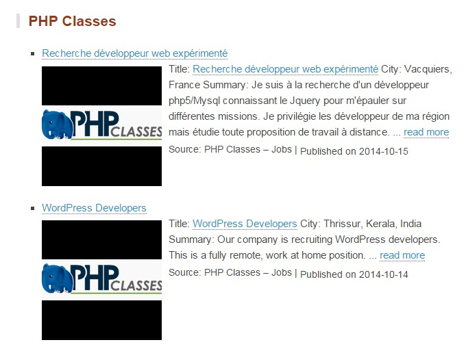 wordpress-jobs-wpra-new-feed-result1
