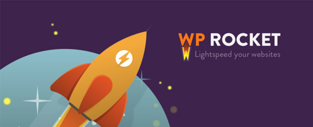 wp-rocket-logo