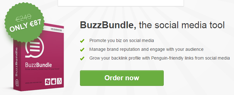 black-friday-buzzbundle