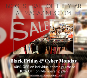 black-friday-cyber-monday-2014-28-nov-discount-banner