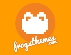 black-friday-frogsthemes