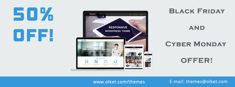 black-friday-olketthemes
