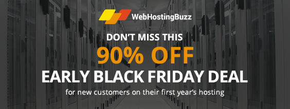 black-friday-webhostingbuzz