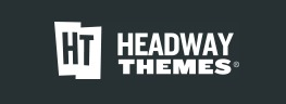 blackfriday-headway themes