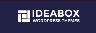 blackfriday-ideabox