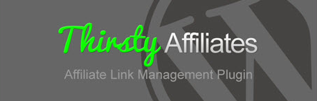 blackfriday-thirstyaffiliates