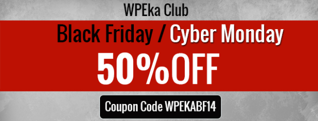 blackfriday-wpeka