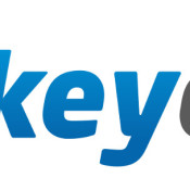 Awesome Giveaway - Win One of Two KeyCDN Accounts