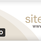 SiteCondor SEO WordPress Plugin Review