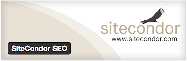 sitecondor-seo-wordpress-plugin