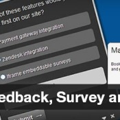 Best WordPress Plugins to Gather User Feedback