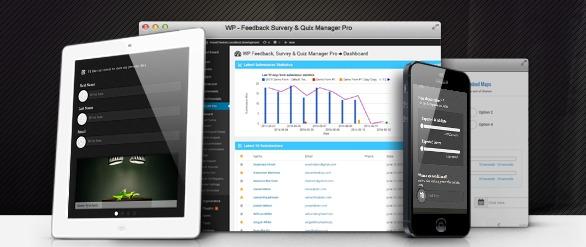 user-feedback-wp-form-builder-fedback-survey-quiz-manager-pro