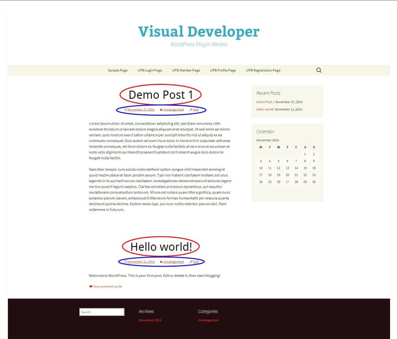 visual-developer-5