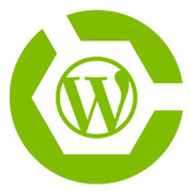 Introducing WPNode: Free but Reliable WordPress Hosting