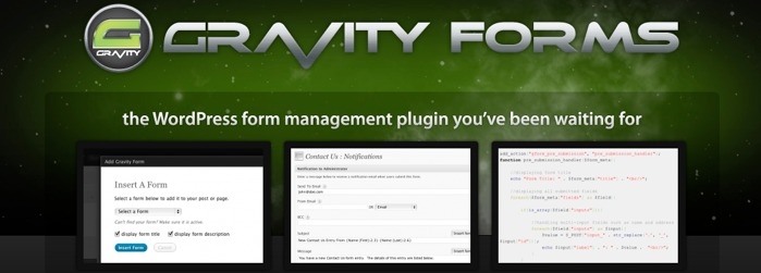 2015-best-plugins-GravityForms