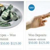 Adding Deposits & Partial Payments to a WooCommerce Site