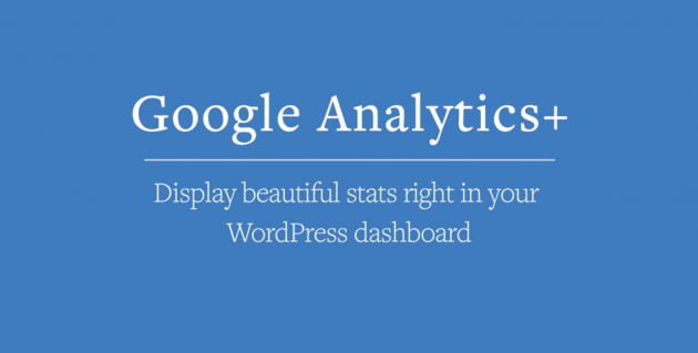 google-analytics-plus