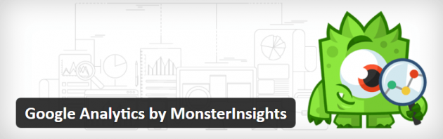 monsterinsights-1