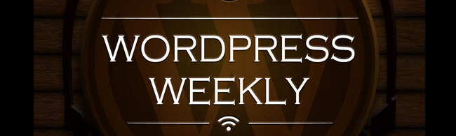 podcasts-wordpress-weekly