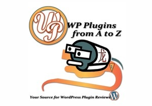 podcasts-wp-plugins-a-z