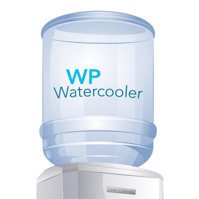 wp-watercooler