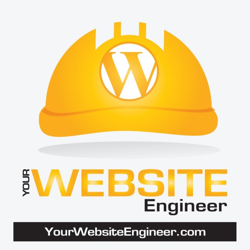 yourwebsiteengineer