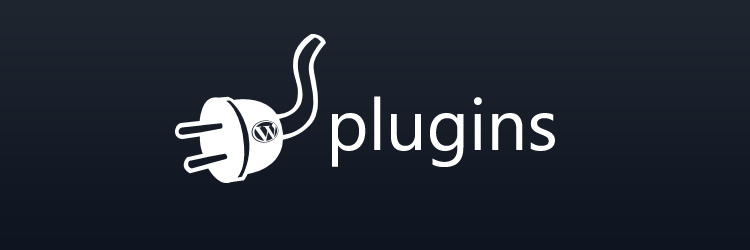 How to Choose the Best WordPress Plugins for Your Site