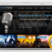 PremiumPress Offering 30% OFF All Themes