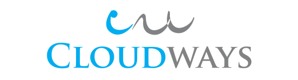 Cloudways-logo-small