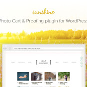 Sunshine Photo Cart Giveaway Winners Announcement