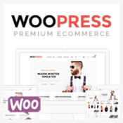 Win One of the Three Awesome WooPress Themes