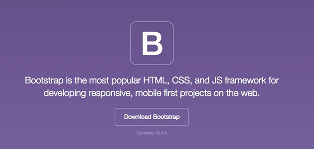 A Free Course to Learn and Master Bootstrap in a Week