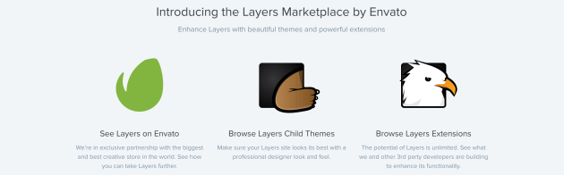 layers-envato-marketplace