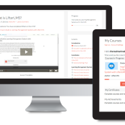 LifterLMS Review - A Learning Management System for WordPress